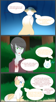 I HATE YOU pg 8 by DrSunnyBun