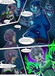 DP Heroes Reborn C2 p16 by Sakuyamon