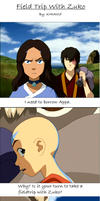 Field Trip with Zuko 1 by the-rose-of-tralee