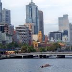 Melbourne 0778 by moviegirl78