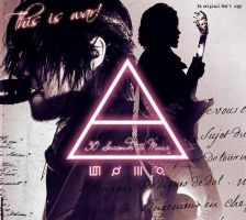This is war by dulce1obsesion2pink3