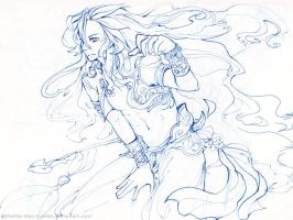 wind by IC-ICO