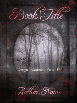 Book Cover Available V. by Aeternum-designs