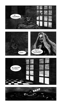 SEX MISSION wish Hellsing Pg 20 by Mou-Deviant