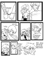 Mugen Act 4 Pg 1 by alyprincess221