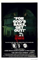 MPG: HMC - Day 22 - The Amityville Horror (1979) by Loupii