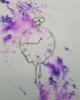 time by treg25