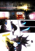 Comic Page 7 by digital-addict