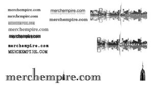 merchempire.com thumbs by Valmont-Design