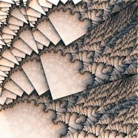 Twist Of Fate by dainbramage1