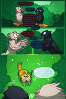 Stardust - Page 14 by Ehlinn