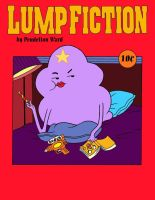 Lump Fiction Main Title by roperseid