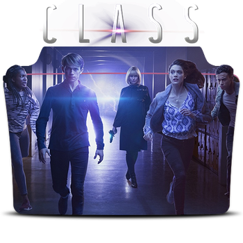 Class by rest-in-torment