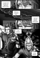 Revival - Page 3 by May-Romance