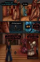 The Next Reaper   Chapter 4. Page 82 by JetDaGoat