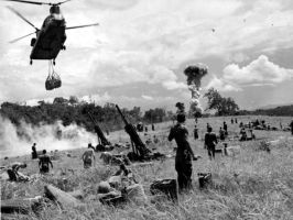 Photoshop Uchroniques Nuclear_bombing_over_vietnam_and_laos_by_qsec-d5388ls