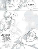 Fancomic - Polar Night - Page 7 by Falballa