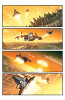 Ramjet preview pg3 by dcjosh