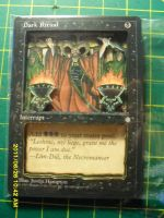 10 04 11 3d alters by mtg3dalters