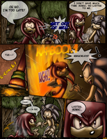 TMOM Issue 2 Page 36 by Gigi-D