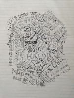 BBC Quotes... by Sketch-on-a-wall