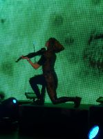 Lindsey Stirling in Stuttgart 2013 24 by moniLainLP