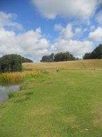 Petworth House and Park 069 by VIRGOLINEDANCER1