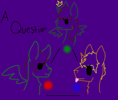 A Question by That-One-Outcast