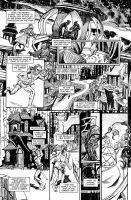 Distressing Tale of Thangobrind the Jeweller pg 6 by deankotz