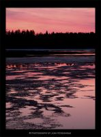 After the Sunset by patu-