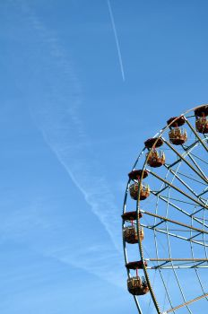 Wheel by OpticalPromise