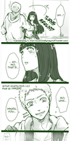 Naruhina: Naruto's Weak Point Continue's Pg3 by bluedragonfan
