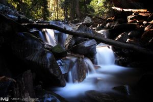 Smooth on the Rocks by mjohanson