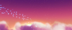 Background Magic by MiniWinx