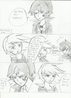 CAM page 1334 by Atsyrc