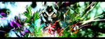 Assassins Creed Tag by MickeyMouse-ACE