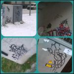 Tagging #3 by apselis