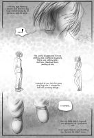 Second Chance (page 61) by DunaLonghorn