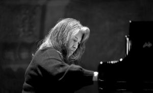MarthaArgerich and friends 02 by kirjava
