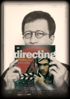 My book : Directing in photography by djati