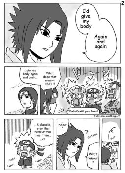 Naruto Ch 309-Crack p2 by Blue-Feather-BF
