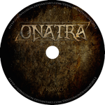 Onatra Promo CD :2 by D3vilusion