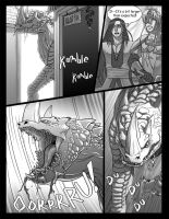 Chaotic Nation Ch5 Pg20 by Zyephens-Insanity