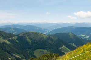 4 nights at austria 049 by picmonster