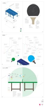 Olympics Infographics 2 by shoelesspeacock