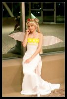 Neo Queen Serenity 1 by SinnocentCosplay