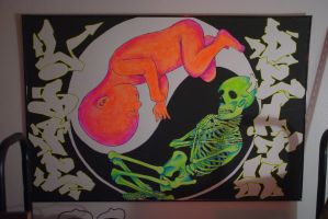 life n death yin yang by rusty-skye