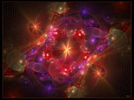 Delight by SARETTA1