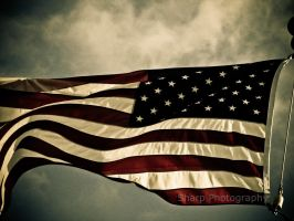 Faded Glory by SharpPhotoStudio
