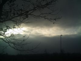 Breaking by Bizkit66
